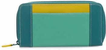 mywalit-zip-around-purse-ii-mint-329