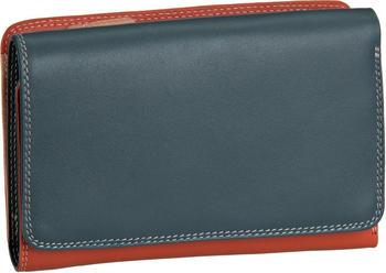 mywalit-medium-tri-fold-wallet-urban-sky-363