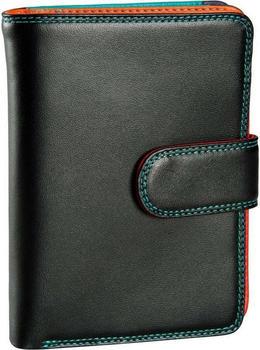 mywalit-medium-snap-wallet-black-pace-390