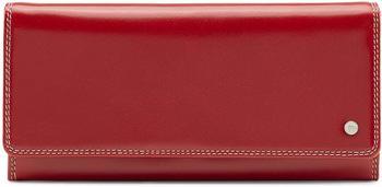 Picard Porto red (4510-710)