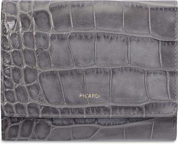 Picard Weimar graphite (7316-80V)