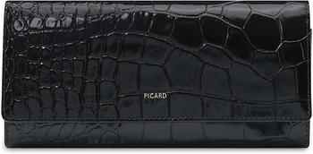 Picard Weimar black (7317-80V)
