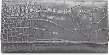 Picard Weimar graphite (7317-80V)