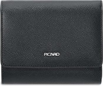 Picard Miranda black (8927-1K6)