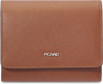 Picard Miranda cognac (8927-1K6)