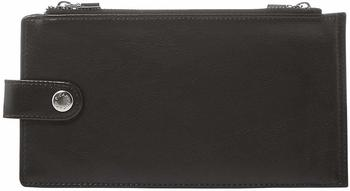 Picard Soft Safe RFID black (9256-1L8)