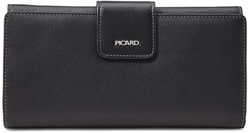 Picard Ladysafe black (9261-2M5)