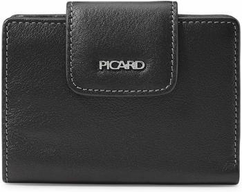 Picard Ladysafe black (9262-2M5)