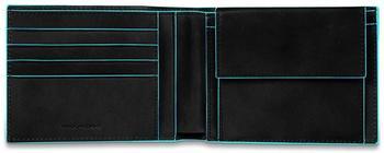 piquadro-blue-square-nero-pu257b2r