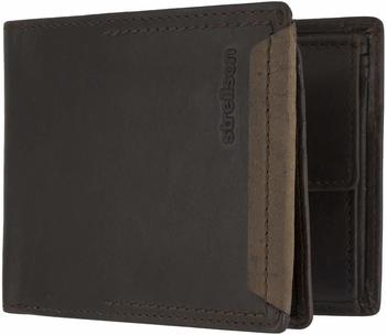 Strellson Camden dark brown (4010002295)