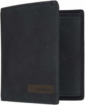 Strellson Goldhawk darkblue (4010002300)