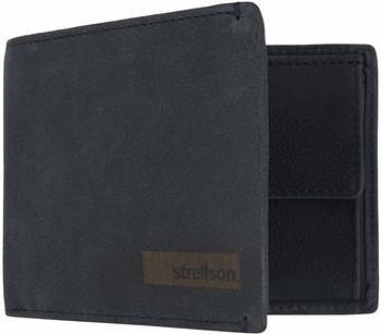 Strellson Goldhawk darkblue (4010002301)