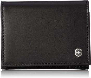Victorinox Altius Edge Cardano RFID black (602004)