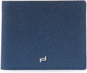 Porsche Design French Classic 3.0 blue (4090002654)