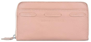 Cowboysbag Grandview pink