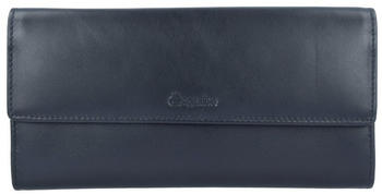 Esquire New Line RFID black (1243-51)