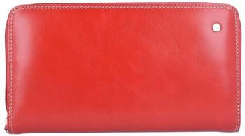 Picard Porto red (4509-710)