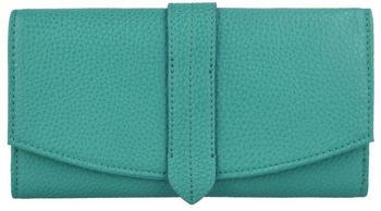 Esprit Delia emerald green (058EA1V005)