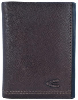 camel active Osaka RFID brown (269-706)