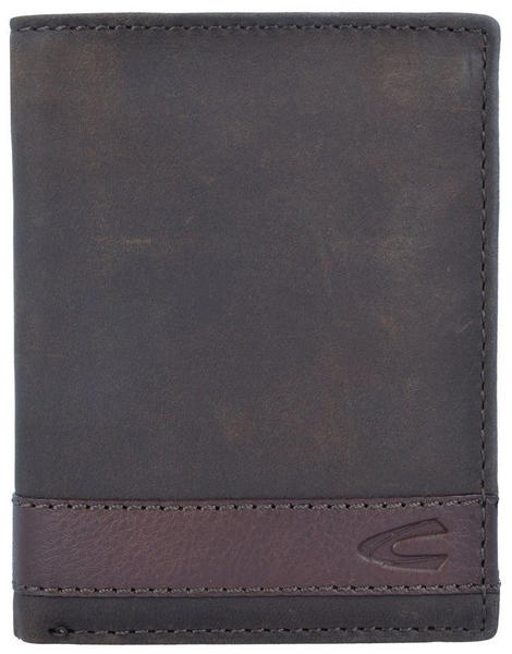 camel active Taipeh RFID brown (274-705)