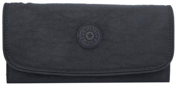 Kipling Supermoney true black
