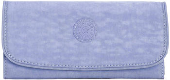 Kipling Supermoney timid blue c