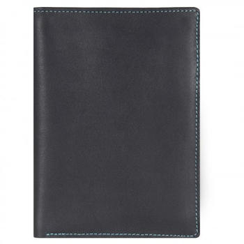 MyWalit Continental black/pace (276)