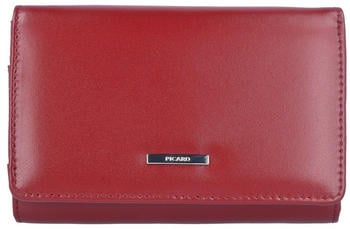 Picard Offenbach red (4519-01E)