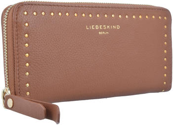Liebeskind Sally H8 Stud Love bourbon