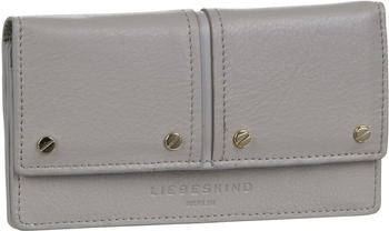 Liebeskind Slam H8 Mix N'Patch Pebble string grey