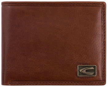 camel-active-japan-rfid-cognac-276-701