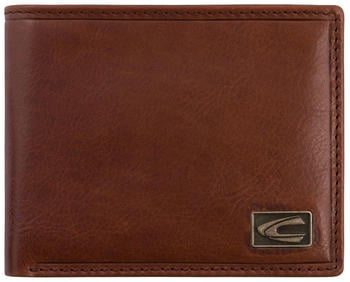 camel active Japan RFID cognac (276-701)