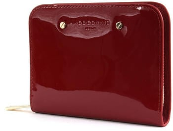 Liebeskind Conny W8 Glam dahlia red