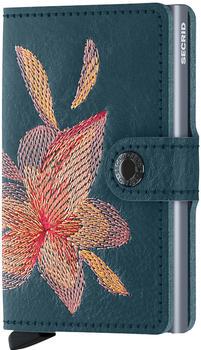 secrid-rfid-cardprotector-miniwallet-stitch-magnolia-petrolio