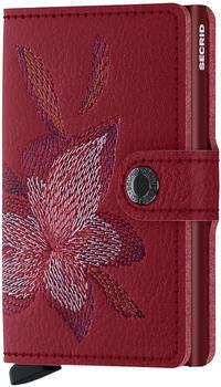secrid-rfid-cardprotector-miniwallet-stitch-magnolia-rosso