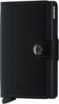 secrid-rfid-cardprotector-miniwallet-matte-black