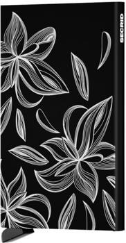 secrid-rfid-cardprotector-aluminium-laser-magnolia-black
