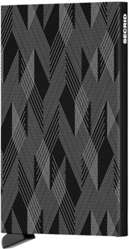secrid-rfid-cardprotector-aluminium-laser-zigzag-black