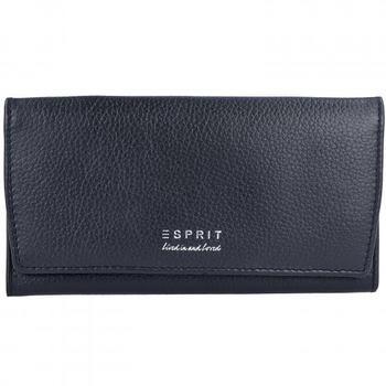 Esprit Classic black (098EA1V026)
