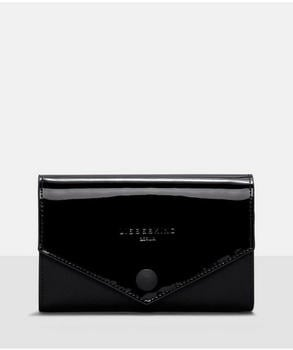 Liebeskind Casual Pocket 2 Cork W8 black