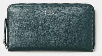 Esprit Classic bottle green (098EA1V024)