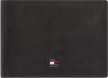 Tommy Hilfiger Johnson black (AM0AM00662)