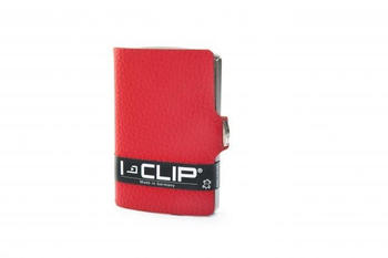 I-CLIP Robutense red