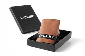 I-CLIP AdvantageR oak