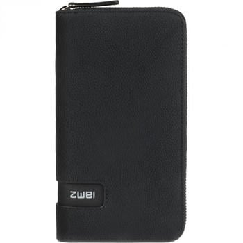 Zwei M.Wallet MW2 nubuk black
