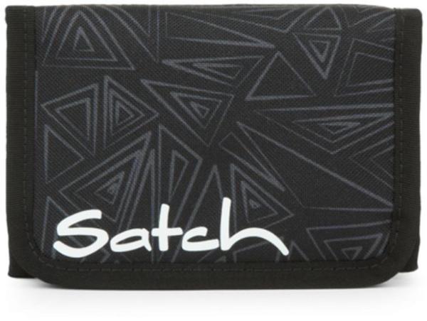 Satch Geldbeutel ninja bermuda