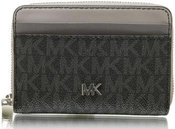 Michael Kors Mercer black multi (32F8SF6Z1B)