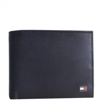 Tommy Hilfiger Eton black (AM0AM00655)