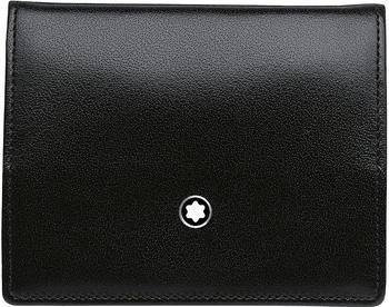 Montblanc Meisterstück black (M30609)