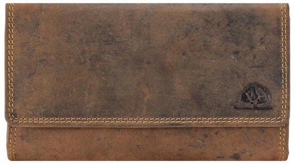 Greenburry Vintage brown (1785ES)